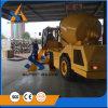 Vrachtwagen de van uitstekende kwaliteit van de Concrete Mixer van 2.6 M3