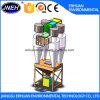 Collettore di polveri di Multicyclone per resistenza a temperatura elevata e più risparmio di temi di ceramica