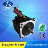 Nema 23 motor de pasos/eléctrico de 1.8 grados con la torque 2.2n. M, 2.8n. M