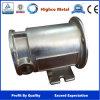 高品質のステンレス鋼の鋳造