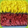 New Colored Artificial Grass for Kindergartens or Running Track