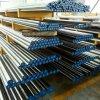 Kauf Wolframstahl-guten dem Preis von der Fabrik-AISI M42 verweisen