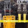 Modanatura del colpo dell'HDPE delle bottiglie di olio pp/macchina di formatura