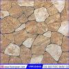 De rustieke Hete die Tegel van het Porselein van de Verkoop in China wordt gemaakt (VRR30I645, 300X300mm)