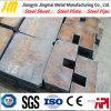 フレーム切断CNCの鋼板2mm厚い金属板