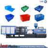 Bst-5500A Plastik bereitet den Kasten auf, der Maschine herstellt