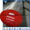 Горячая сталь штанга стали H13 1.2344 ESR работы
