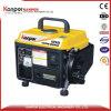 650W 0.65kw 0.9HP Benzin-Generator-Set mit Wechselstrom-Ausgabe