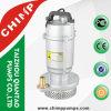 Pompa ad acqua sommergibile dell'HP della pompa 0.5 dello scimpanzé per acque pulite