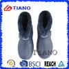 Дешевые новые ботинки Tn36781 нежности и зимы