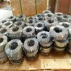 Accessoires de conduit 3/4 X 100' 28ga sangle conduit en acier galvanisé