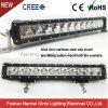 De qualité supérieure 120W Une seule rangée de lumière LED CREE Nouveau Bar (GT3300A-120W)