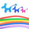 1.5g rubber Magische Ballons voor het Stuk speelgoed van Kinderen