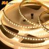 SMD3528 180LEDs DC24V適用範囲が広いLEDの滑走路端燈