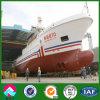 Стальные структурно Dockyard/верфь/здание Boatyard