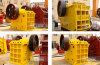 La construcción de trituradora de piedra con la certificación CE