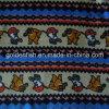Gedrucktes Fleece Fabric für Children Garment