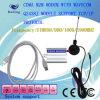 Wavecom Q2438 Module를 가진 CDMA 전산 통신기 USB 800/1900MHz