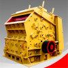 押しつぶすことのための採鉱機械のPFシリーズ石灰岩のインパクト・クラッシャー