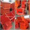 Carbone Stone Hammer Crusher con Factory Price