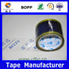 Tape Adhesive Manufacturers BOPP Autoclave Tape