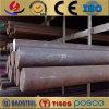Barra rotonda d'acciaio del cuscinetto della lega di SAE 52100 100cr6 Froged