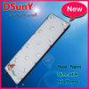 Het Nieuwe Nano LEIDENE van Dsuny Licht van het Aquarium, Dimmble het 15 LEIDENE van de Duim Nano Licht van de Ertsader