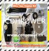 kit del motore della bicicletta motorizzato 80cc/mini motore del motociclo/kit Motore un Benzina per La Bicicletta 80cc