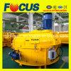 Mezclador concreto planetario MP500-1500 para la industria del bloque