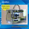 아크릴 High Quality 3D Printer