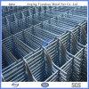 高品質によって溶接される塀のパネル(TS-J29)
