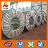 Холоднопрокатное Hot Dipped Galvanized Steel Coil, Gi, Hdgi для строительного материала Construction