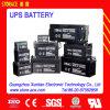Manutenzione Free Sealed Lead Acid Battery 12V 35ah