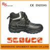 Безопасность S3 ботинок безопасности хорошего качества