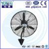 Ventilateur mural industriels (YT série)