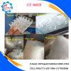 Heißer Verkauf gebildet im China-Würfel-Eis-Hersteller