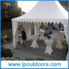 China Outdoor Party Marquee Tent für Sale