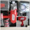 400 Автоматический Ручной инструмент для стяжки арматуры