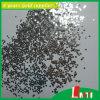 Polvere di scintillio dell'ologramma del fornitore della Cina per plastica