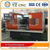 Het Oppoetsen van het wiel CNC van de Reparatie van de Rand van het Wiel van de Legering van de Auto van de Machine Draaibank Wrc26