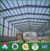Structure de acero Warehouse para Sale