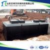 Tiefbaubehandlung-Maschine des abwasser-0.5-50tons/Hour