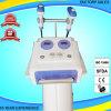 Equipo superior del cuidado de piel del jet del oxígeno del agua de la estabilidad (WA150)
