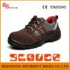 Облегченные ботинки безопасности для женщин RS326