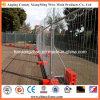 Direktes Factory Temporary Mesh Fencing (Australien-Standard)
