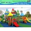 Popular Crianças Castelo Parque exterior Venda (HD-2001)
