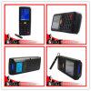 Pda-8848 de Collector van Gegevens WiFi & Bluetooth met Printer, 1d de Scanner van de Streepjescode