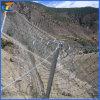 よいQuality Stainless Steel Rope Mesh (Passive斜面の保護リングネット)