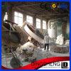 Macchina diretta del fertilizzante del residuo di alta qualità del fornitore