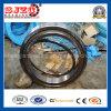 De gran tamaño de la calidad de alta precisión de cojinete de rodillos esféricos 29336/29344/29356/29360/29364